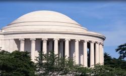 Washington DC Travel Nursing Jobs