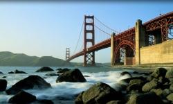 California Travel Nursing Jobs