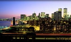 New York Travel Nursing Jobs