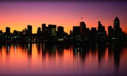 Massachusetts Travel Nursing Jobs