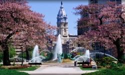 Connecticut Travel Nursing Jobs