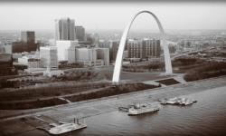 Missouri Travel Nursing Jobs