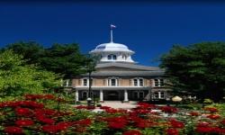 Arkansas Travel Nursing Jobs